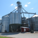 Heartland – Iowa pictures (1)