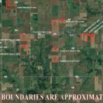 Heartland – Iowa pictures