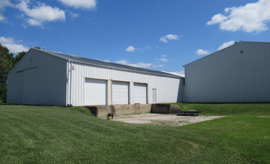 Heartland – Iowa pictures (2)