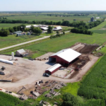 Heartland – Iowa pictures (3)