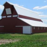 Heartland – Iowa pictures (6)