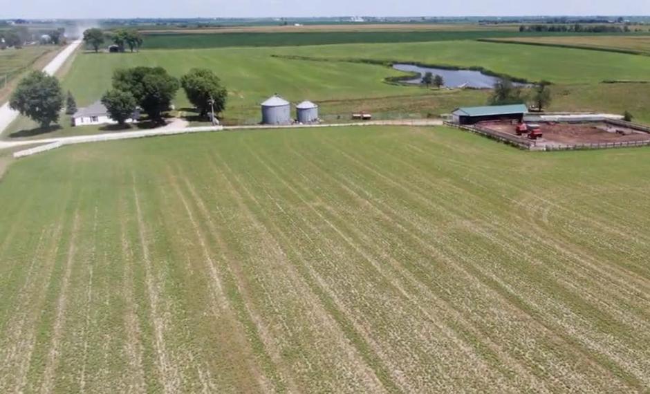 Heartland – Iowa pictures (7)